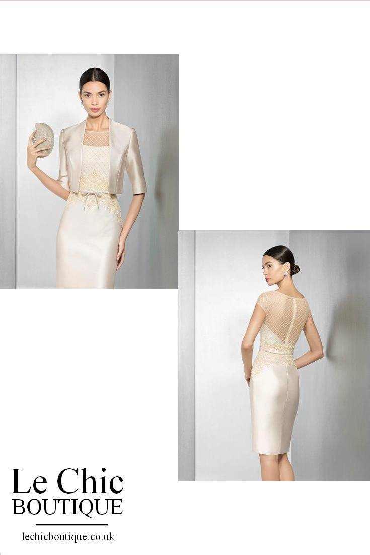 .Rosa Clara, style 1G1A2