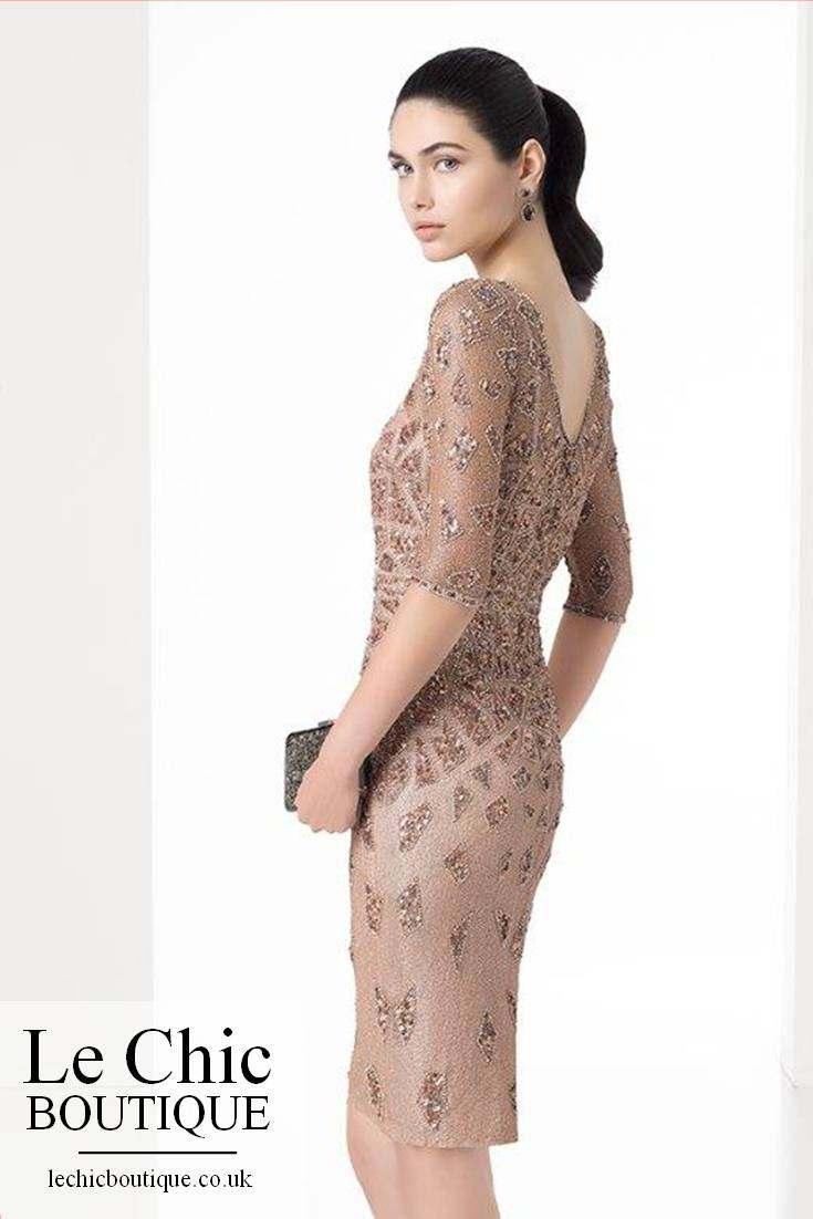 .Rosa Clara, style 1T109