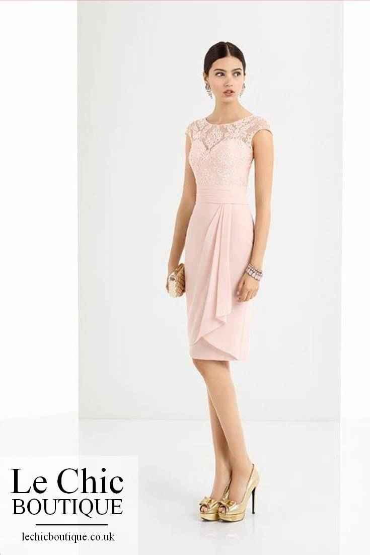 .Rosa Clara, style 1U242