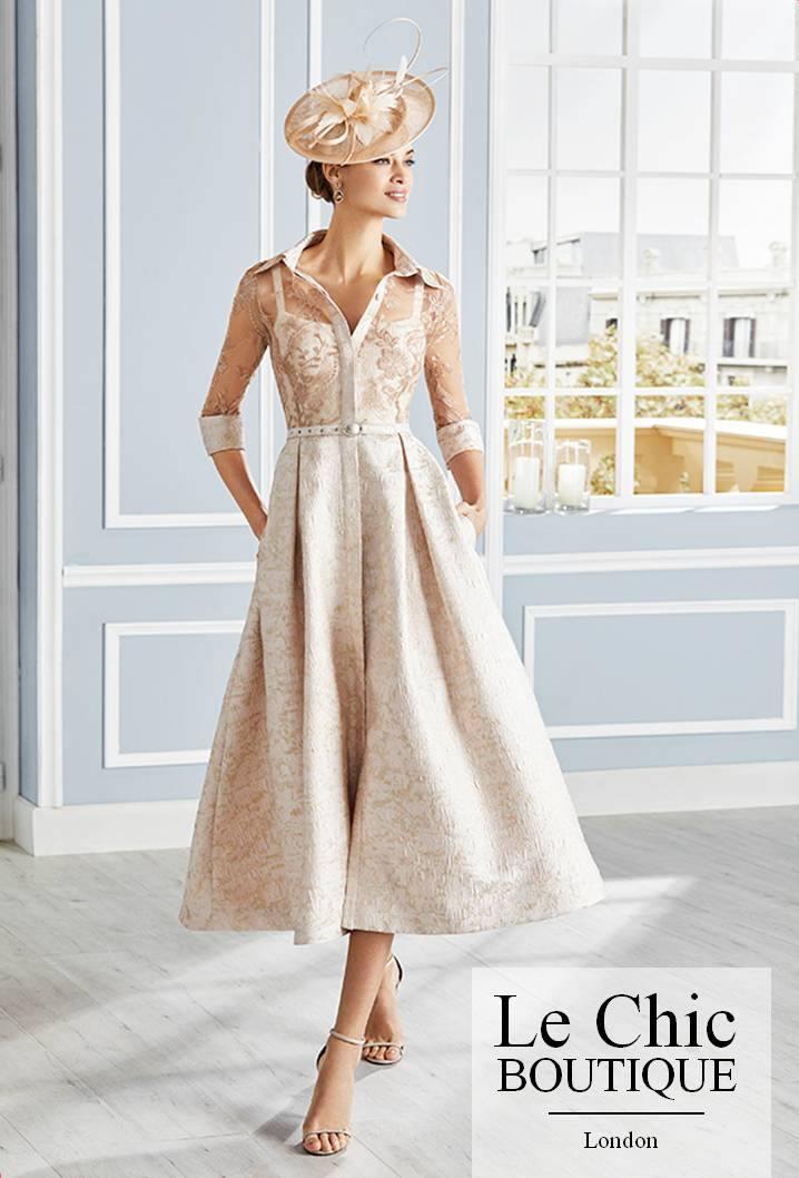 ..Rosa Clara, style 4G175, Rosa pink