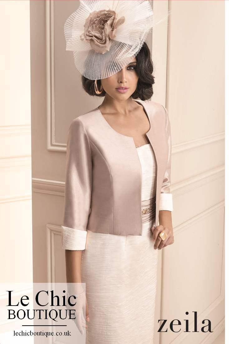 .Zeila, style 3020059,Champagne