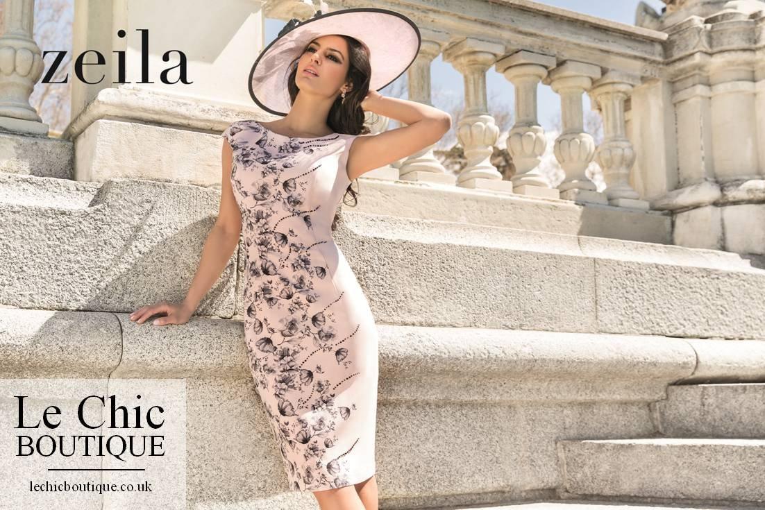 Zeila, style 3020456